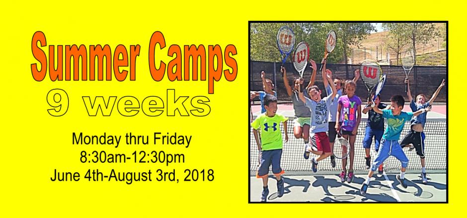 TA Summer Camp Panel