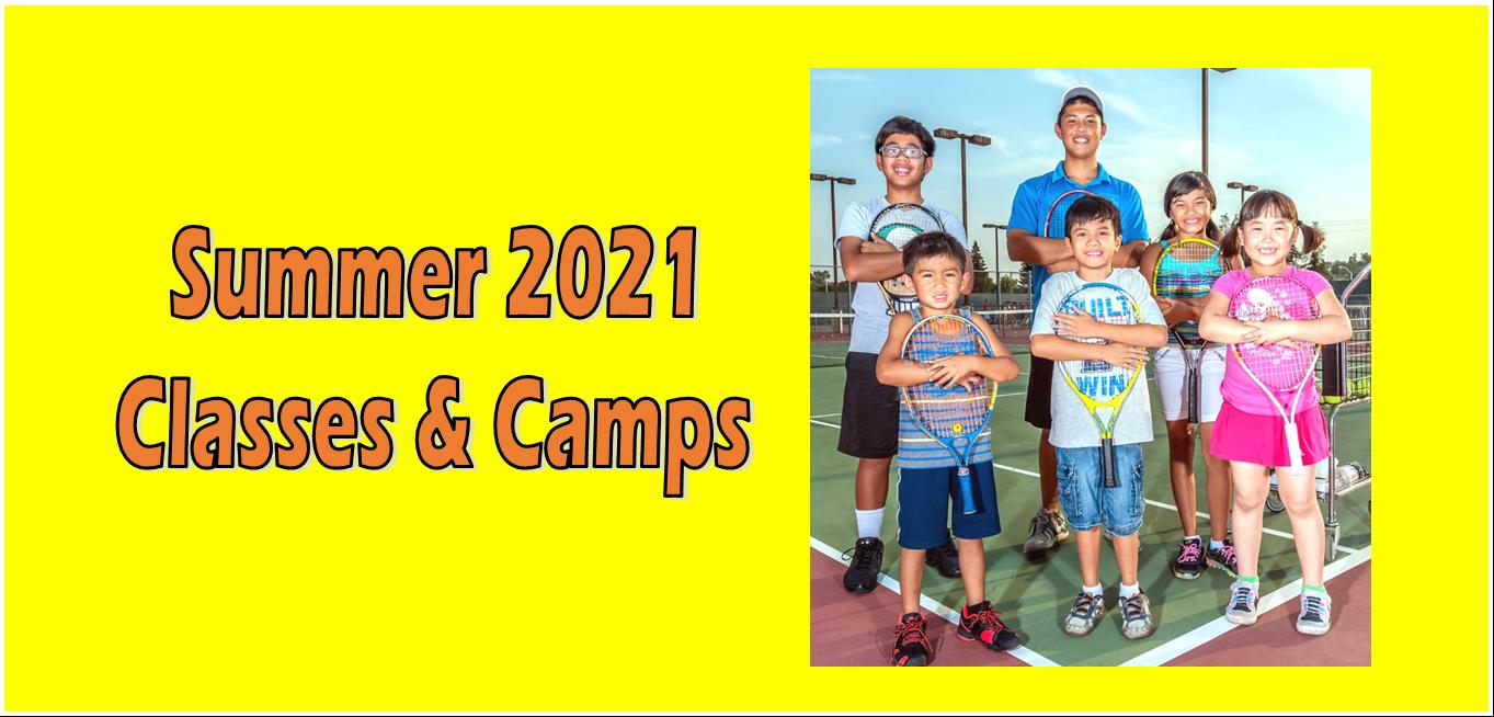 TA Summer Slider 2021